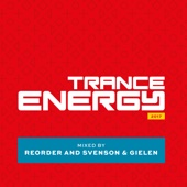 Trance Energy 2017 - Various Artists