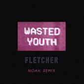 Wasted Youth (Noah. Remix) - FLETCHER