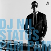 Status Pam Pam (Dj Pitchugin Remix)