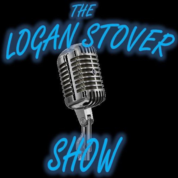 The Logan Stover Show