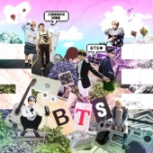 Download BTS - Come Back Home