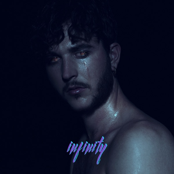 iTunes Artwork for 'Infinity (by Oscar and the Wolf)'