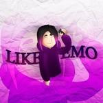 Like Emo - Single
