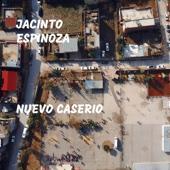 Nuevo Caserio