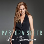 [Download] La tormenta MP3