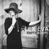 Empty Rooms
