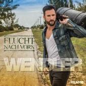 Flucht nach vorn - Michael Wendler