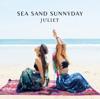 SEA SAND SUNNYDAYの詳細を見る