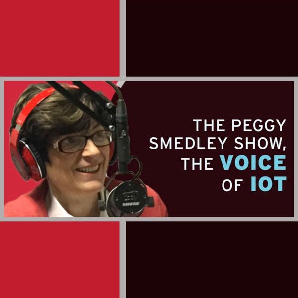 The Peggy Smedley Show – wsRadio.com
