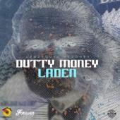 Dutty Money
