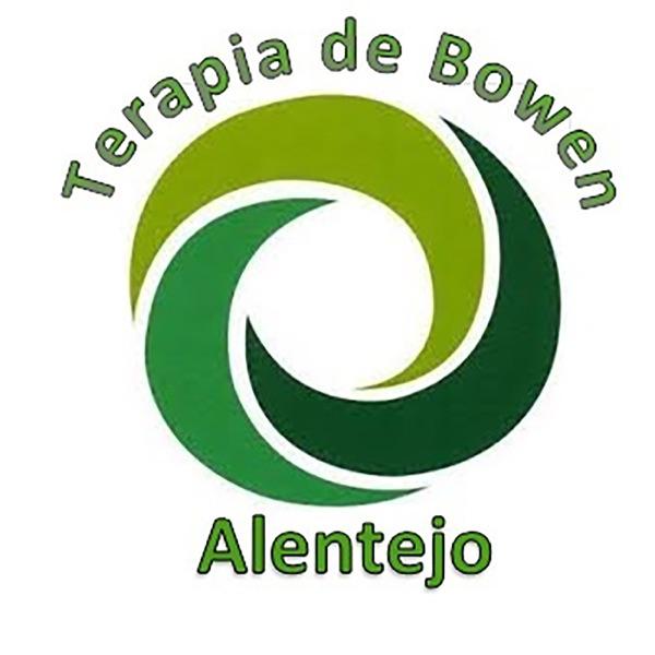 Terapia de Bowen Alentejo