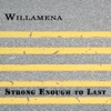 Strong Enough to Last - EP