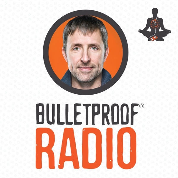bulletproof radio episode vitamin c is taking the fight to the big c dr ron hunninghake 379