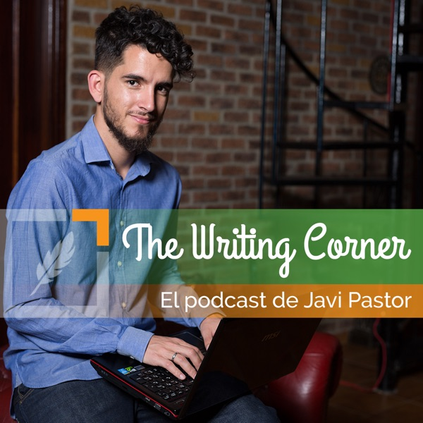 The Writing Corner