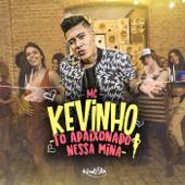 Download Tô Apaixonado Nessa Mina MP3