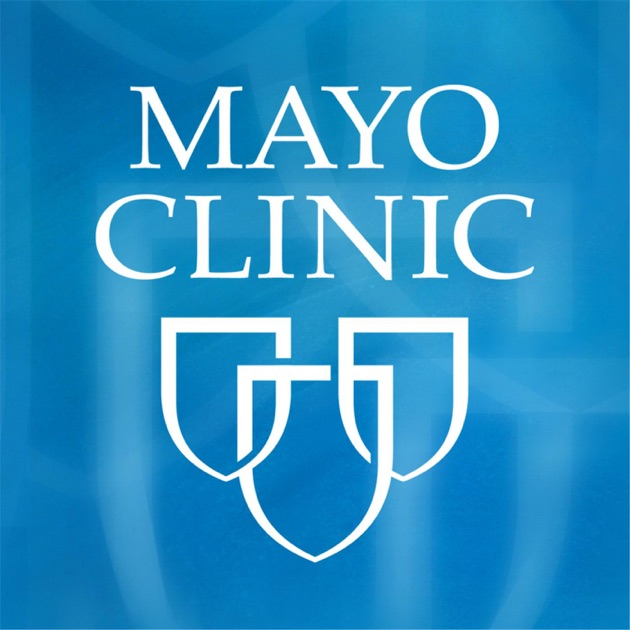 mayo clinic Mayo clinic, rochester, minnesota 1,050,328 likes 21,032 talking about this 227,850 were here relevant, respectful discussion, questions and.