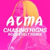 Chasing Highs (Roosevelt Remix) - Single
