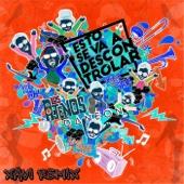 Esto Se Va a Descontrolar (Xavi Remix) [feat. Xavi]
