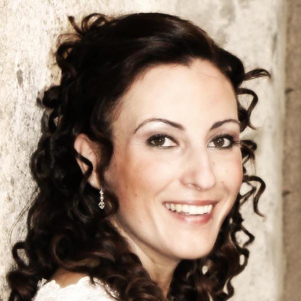 Tiziana: Amore che genera Amore