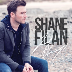 SHANE FILAN - I Can't Make You Love Me Chords and Lyrics