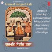 Gurmat Sangeet Kala, Vol. 1 To 5