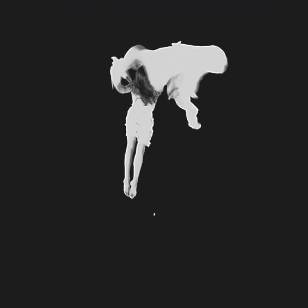 Tear the Roots – Kaleida