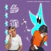 No Mercy (feat. Yung Lean) - Single