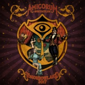 Tomorrowland 2017: Amicorum Spectaculum - Various Artists