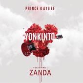 Yonkinto (feat. Zanda)