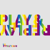 Play & Replay