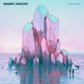 Thunder - Single, Imagine Dragons