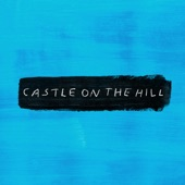 Castle on the Hill (Seeb Remix) - Single