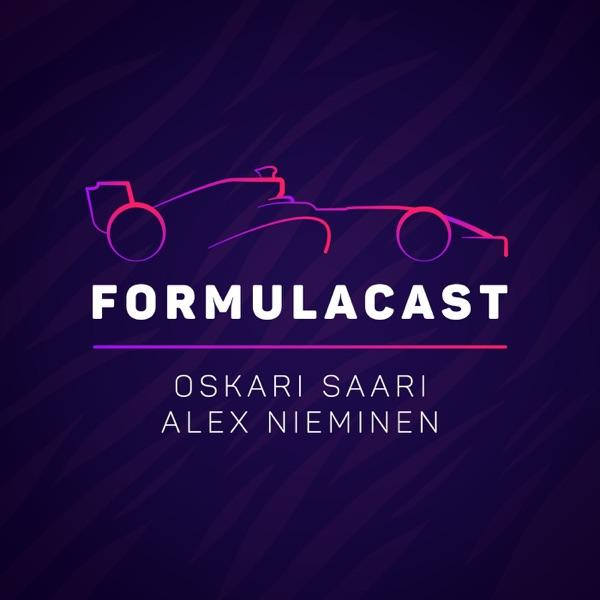 Formulacast