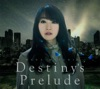 Destiny's Prelude - Single