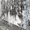 HEROES (ライヴ) - EP