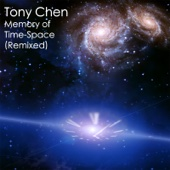 Memory of Time-Space