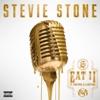 Eat II (feat. Tech N9ne, Joey Cool & JL) - Single, Stevie Stone