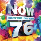 Now That s What I Call Music Vol 76 Various Artists