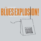 Orange (Deluxe) - The Jon Spencer Blues Explosion