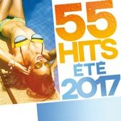 55 hits été 2017