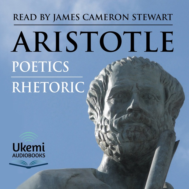 poetics by aristotle If you are searched for the book poetics (drama contexts) by aristotle in pdf form, then you've come to loyal site we present the full variant of this ebook in txt.