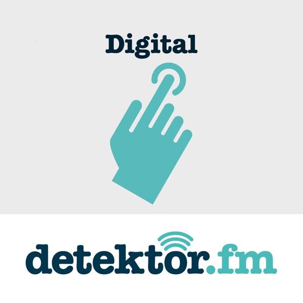 Digital – detektor.fm