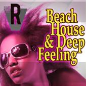 Retro Cube (Dub Mix)
