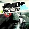Need For Speed: Prostreet (Original Soundtrack) ジャケット写真