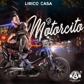 [Descargar Mp3] El Motorcito MP3