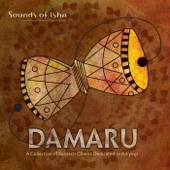 Damaru - Sounds of Isha