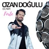 Kulüp (feat. Demet Akalın) - Ozan Doğulu