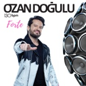 Kulüp (feat. Demet Akalın)