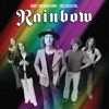 Since You Been Gone (The Essential Rainbow), Rainbow