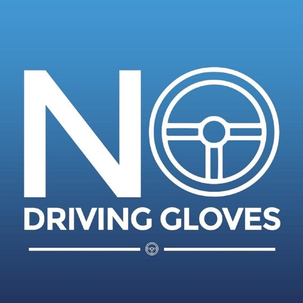 No Driving Gloves